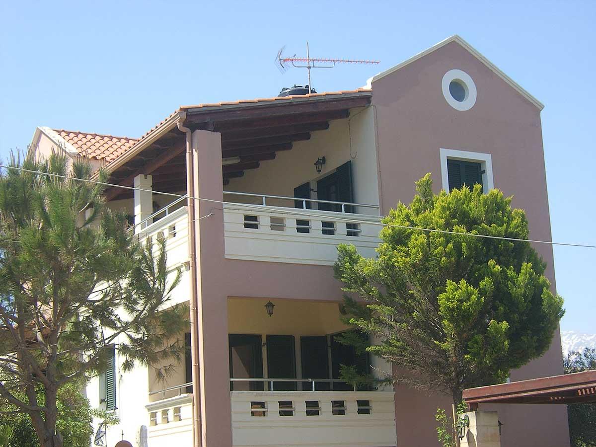 villa-alimedon (2)
