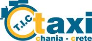 taxichanialogo-final